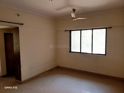 Gallery Cover Image of 1150 Sq.ft 2 BHK Apartment for rent in Mari Gold Satelite Garden Phase-2, Goregaon East for 26000