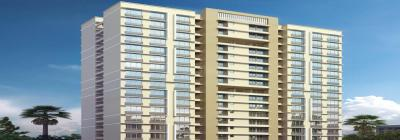Gallery Cover Image of 765 Sq.ft 3 BHK Apartment for buy in Andheri West for 26800000