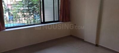 Gallery Cover Image of 600 Sq.ft 2 BHK Apartment for rent in Runwal Nagar A Plot, Thane West for 21000