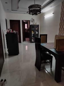 Gallery Cover Image of 1000 Sq.ft 2 BHK Independent Floor for buy in Gautam Nagar for 12500000