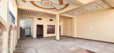 Gallery Cover Image of 2000 Sq.ft 3 BHK Villa for buy in Danganj for 7800000
