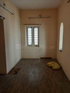 Gallery Cover Image of 900 Sq.ft 2 BHK Apartment for rent in Humayun Nagar for 15000