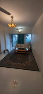 Gallery Cover Image of 900 Sq.ft 2 BHK Apartment for buy in Panorama Tower, Andheri West for 25500000