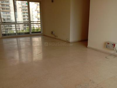 Gallery Cover Image of 1550 Sq.ft 2 BHK Apartment for buy in Unitech Espace, Sector 50 for 11500000