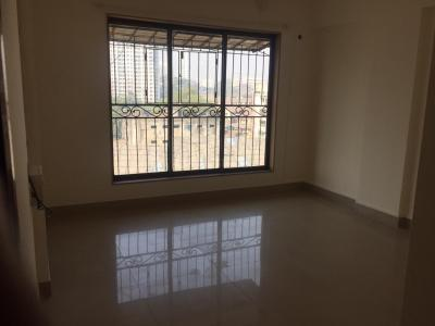 Gallery Cover Image of 450 Sq.ft 1 BHK Independent Floor for buy in Lower Parel for 13000000