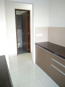 Gallery Cover Image of 1600 Sq.ft 3 BHK Apartment for buy in Chembur for 30000000