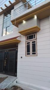 Gallery Cover Image of 650 Sq.ft 2 BHK Villa for buy in Roorkee Cantonment for 1400000