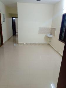 Gallery Cover Image of 700 Sq.ft 1 BHK Independent House for rent in Choolaimedu for 15000