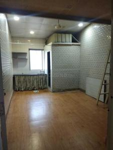 Gallery Cover Image of 200 Sq.ft 1 RK Apartment for rent in Parel for 12000