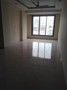 Gallery Cover Image of 800 Sq.ft 1 BHK Apartment for rent in Vashi for 18000