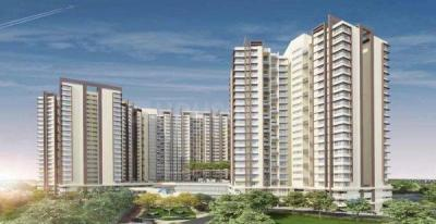 Gallery Cover Image of 1077 Sq.ft 2 BHK Independent Floor for buy in HiLife, Wakad for 8090340