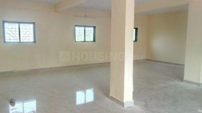 Gallery Cover Image of 1500 Sq.ft 5 BHK Independent Floor for rent in Wagholi for 15000