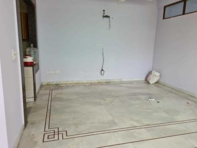 Gallery Cover Image of 3000 Sq.ft 3 BHK Independent House for rent in Sector 51 for 26000