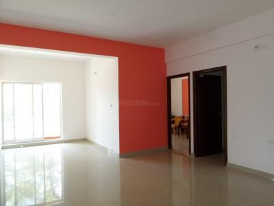 Gallery Cover Image of 1445 Sq.ft 3 BHK Apartment for buy in Srinivaspura for 5000000