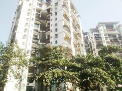 Gallery Cover Image of 1150 Sq.ft 2 BHK Apartment for buy in Twin Towers CHS, Kharghar for 12500000
