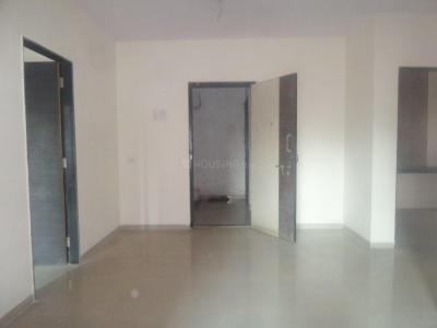 Gallery Cover Image of 1090 Sq.ft 2 BHK Apartment for buy in Kopar Khairane for 10900000