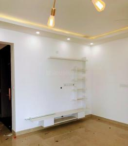 Gallery Cover Image of 1858 Sq.ft 3 BHK Apartment for rent in Kadubeesanahalli for 58000
