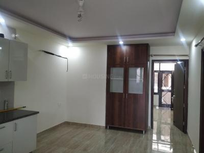 Gallery Cover Image of 1500 Sq.ft 2 BHK Independent Floor for rent in Sector 17 for 29500