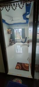Gallery Cover Image of 420 Sq.ft 1 BHK Apartment for buy in Mulund West for 11500000