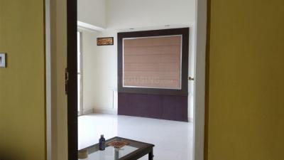 Gallery Cover Image of 1250 Sq.ft 2 BHK Apartment for rent in Hulimavu for 17000
