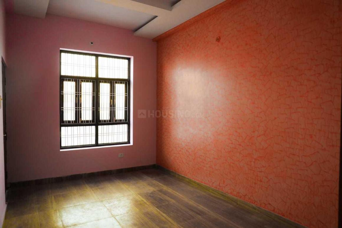 Living Room Image of 1100 Sq.ft 2 BHK Independent House for buy in Aliganj for 3200000