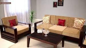Gallery Cover Image of 875 Sq.ft 2 BHK Apartment for rent in Kalamboli for 12000