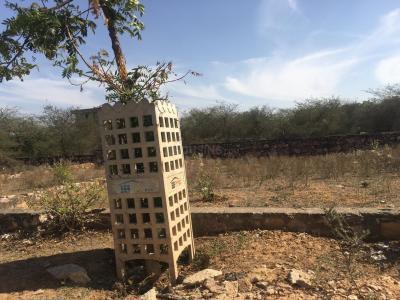 200 Sq.ft Residential Plot for Sale in Mansarovar, Jaipur