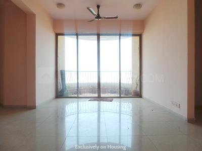 Gallery Cover Image of 500 Sq.ft 1 BHK Apartment for buy in Kandivali East for 8500000