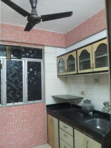 Gallery Cover Image of 740 Sq.ft 2 BHK Apartment for rent in Dombivli East for 11000