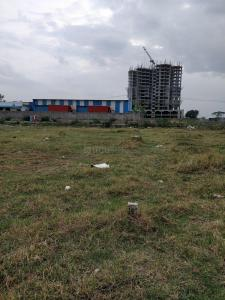Gallery Cover Image of 1200 Sq.ft Residential Plot for buy in Madhavaram for 7500000
