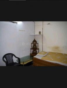Bedroom Image of PG 4195490 Subhash Nagar in Subhash Nagar