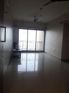 Gallery Cover Image of 950 Sq.ft 2 BHK Apartment for rent in Raheja Exotica, Madh for 32000