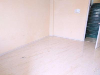 Gallery Cover Image of 550 Sq.ft 1 BHK Apartment for buy in Greater Khanda for 3800000