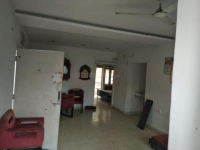 Gallery Cover Image of 1000 Sq.ft 1 BHK Apartment for rent in Amrutha Enclave Apartments, Banjara Hills for 18000