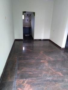 Gallery Cover Image of 4320 Sq.ft 10 BHK Independent House for rent in Basavanapura for 75000