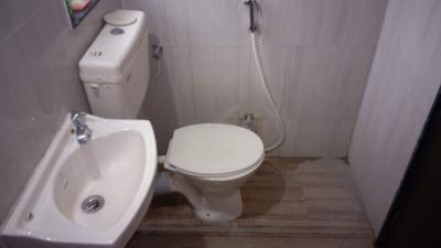 Bathroom Image of PG 4035592 Jogeshwari East in Jogeshwari East