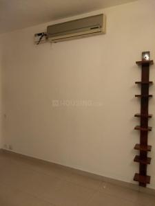 Gallery Cover Image of 2400 Sq.ft 4 BHK Apartment for buy in Mudichur for 30000000