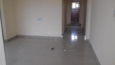 Gallery Cover Image of 1200 Sq.ft 2 BHK Independent House for rent in Whitefield for 18000