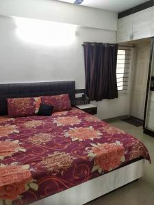 Gallery Cover Image of 1010 Sq.ft 2 BHK Apartment for rent in SV Pleasanta, Dommasandra for 17500