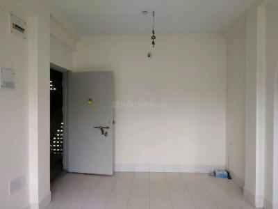 Gallery Cover Image of 811 Sq.ft 2 BHK Apartment for buy in Sion for 15000000