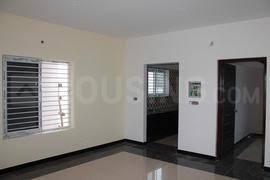 Gallery Cover Image of 800 Sq.ft 2 BHK Independent House for buy in Urapakkam for 4000000