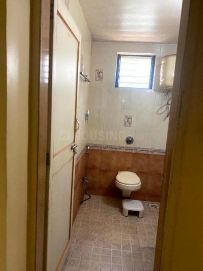 Bathroom Image of PG 5605242 Bavdhan in Bavdhan
