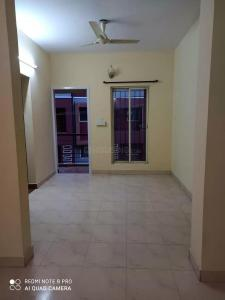 Gallery Cover Image of 1200 Sq.ft 2 BHK Apartment for rent in Bindu Residency, C V Raman Nagar for 19000