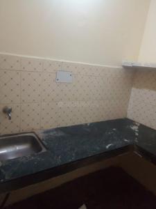 Kitchen Image of Rajiv8368/951/510 in Mukherjee Nagar