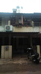 Gallery Cover Image of 1400 Sq.ft 3 BHK Independent House for buy in Lasalgaon for 5000000