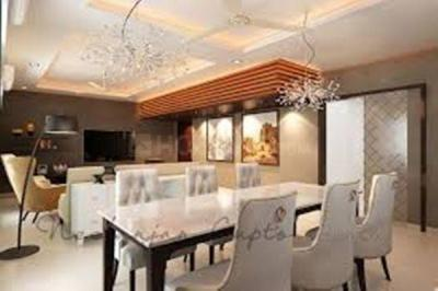 Gallery Cover Image of 1450 Sq.ft 3 BHK Apartment for buy in Paradise Apartment, Patparganj for 18500000