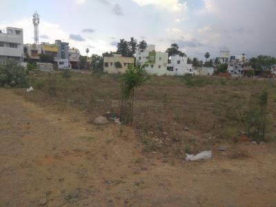 Gallery Cover Image of  Sq.ft Residential Plot for buy in Kovur for 3235200
