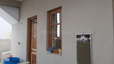Gallery Cover Image of 1150 Sq.ft 2 BHK Independent House for buy in Veerapandi for 4300000