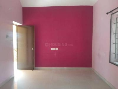Gallery Cover Image of 1250 Sq.ft 3 BHK Villa for rent in Perumbakkam for 29000
