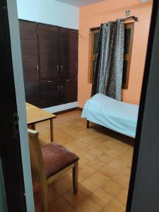 Bedroom Image of PG 7578257 Ejipura in Ejipura